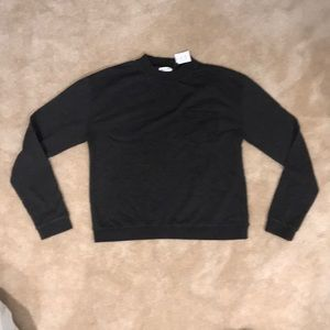 Urbane outfitters sweatshirt - M